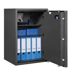 Wertschutz Tresor Lyra 4 EN 1143-1 Grad 0/1