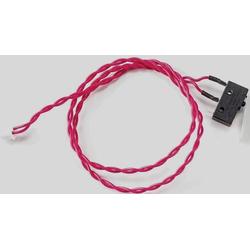 Limit Switch Red Wire UM2/-Go SPUM-LIRW-UM2