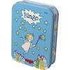 Haba Bingo (303699)