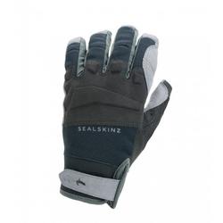 Sealskinz Fahrradhandschuhe Handschuhe SealSkinz All Weather MTB Gr.S (7-8) sc
