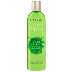 Douglas Collection Shower Gel Duschgel 300ml