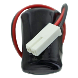 Saft Siemens 6ES7971-1AA00-0AA0 Batterie als Nachbau Sa Batterie