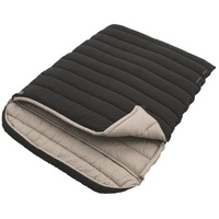 Outwell Constellation Lux Double RVR black