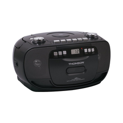 Thomson Thomson CD-Player RK200CD CD-Player