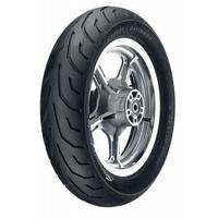 Dunlop GT502 REAR 180/60 B17 75V TL