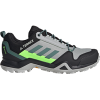 M grey two/tech emerald/signal green 45