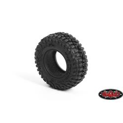 RC4WD Z-T0200 RC4WD BFGoodrich T/A KM3 1.0 Reifen