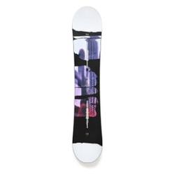 Burton - Stylus 2021 - Snowboard - Größe: 138 cm