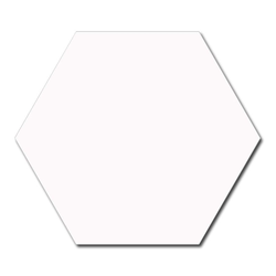 Opal Blanco 28,5x33,0
