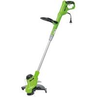 Greenworks Elektro-Rasentrimmer 450 W
