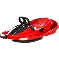 Plastkon Stratos racing red (41104201)