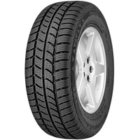 Continental Vanco Winter 2 225/55 R17C 109/107(104)T