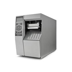 ZT510 - Industrie-Etikettendrucker, 203dpi, Aufwickler