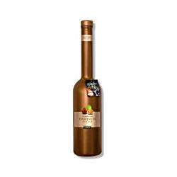 Lörch Haselnuss Geist Destillat 0,5l 40% vol. (1 Flasche a' 0.5 Ltr.)