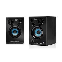 Hercules DJ Speaker 32 Smart
