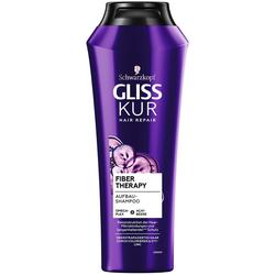 GLISS KUR Haarshampoo Haare 250ml