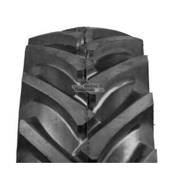 Agrar Reifen BKT AS-504 6.00 - 16 6 PR TT