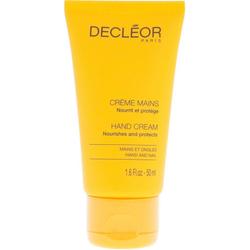 Decléor Handcreme Hand Cream Packung, 1-tlg.
