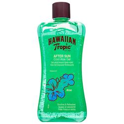 Hawaiian Tropic Aftersun Cooling Aloe Gel 200 ml