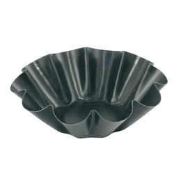 Birkmann Backform Brioche Pâtisserie 10 cm