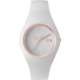 ICE-Watch Ice Glam 000978