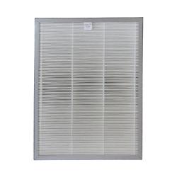 Aktobis Ersatz-HEPA-Filter für Luftreiniger WHD-AP-1101