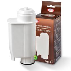 Intenza+ kompat. Wasserfilter f. Saeco, Phillips Kaffeemasch., AQK-02