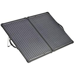 Phaesun Solarpanel Fold Up 100