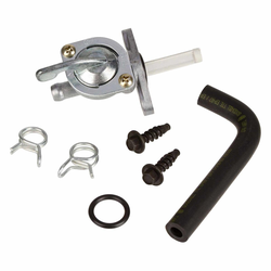 Fuel Star Benzinhahn-Kit  KTM SX-F 250/450 07-10