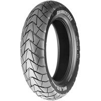 Bridgestone ML50 90/90 R10 50J TL