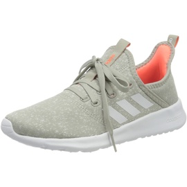 adidas Cloudfoam Pure Sneaker, in beige