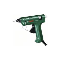 BOSCH Stabmixer Bosch Heißklebepistole (PKP 18 E)