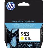 HP 953 gelb (F6U14AE)