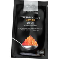 DERMASEL Maske Caviar