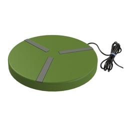 Tränkenwärmer »Oase« hält Tränke frostfrei · 230v, 25cm