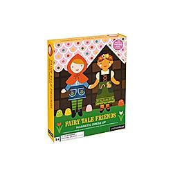 Magnetspiel Anziehfiguren Märchen