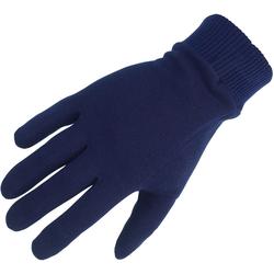 Orina Topeka Handschuhe, blau, Größe M L