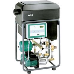 Wilo Regenwasser-Nutzungsanlage 2531206 604, 0,75 kW, 230 V