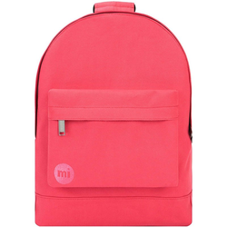Rucksack MI-PAC - Canvas Washed red (A04)
