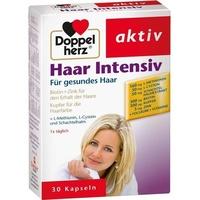 Doppelherz Haar Intensiv Kapseln
