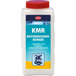 EILFIX KMR Kaffeemaschinenreiniger Pulver