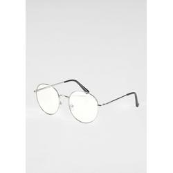 Venice Beach Sonnenbrille mit Klarglas, leicht getönt