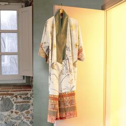 Bassetti Damen Kimono Fong V2