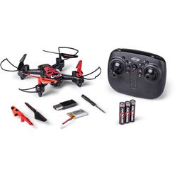 CARSON RC-Quadrocopter Quadcopter Angry Bug 2.0