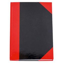 Notizbuch-Set, 2 Stück