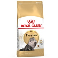 Royal Canin Persian Adult 2 x 10 kg