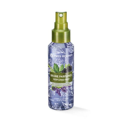 Yves Rocher Duftspray - Duftspray Lavendel-Brombeere