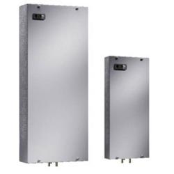 Rittal SK 3373.100 Luft-Wärmetauscher 1St.