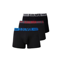 Boxershorts Herren Größe: 8