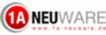 1a-neuware.de